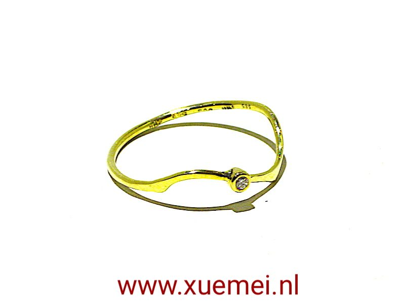 BIJLAGEDETAILS diamond-ring-verlovingsring-edelsmid-Delft-Xuemei Dijkstal