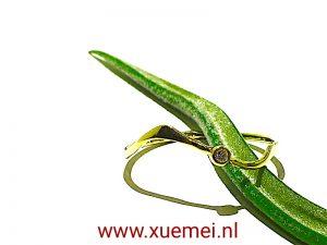 gouden-diamant-ring-verlovingsring-goudsmid-Xuemei-Dijkstal-Delft